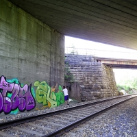 Otur_WLC_Graffiti_Sweden_HMNI_Spraydaily_04