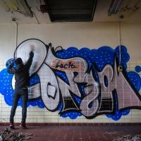 Otur_WLC_Graffiti_Sweden_HMNI_Spraydaily_06