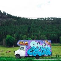 Otur_WLC_Graffiti_Sweden_HMNI_Spraydaily_07