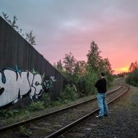 Otur_WLC_Graffiti_Sweden_HMNI_Spraydaily_08