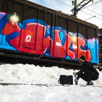 Otur_WLC_Graffiti_Sweden_HMNI_Spraydaily_10