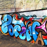 Otur_WLC_Graffiti_Sweden_HMNI_Spraydaily_11