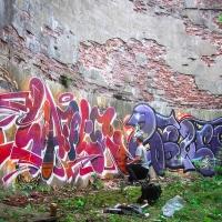 Otur_WLC_Graffiti_Sweden_HMNI_Spraydaily_12