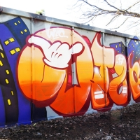 Otur_WLC_Graffiti_Sweden_HMNI_Spraydaily_13
