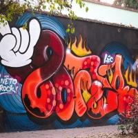 Otur_WLC_Graffiti_Sweden_HMNI_Spraydaily_15
