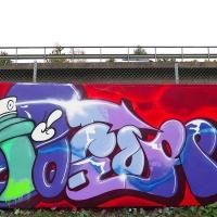 Otur_WLC_Graffiti_Sweden_HMNI_Spraydaily_16