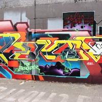 Pako_SM_Pakooner_HMNI_Kiev_Ukraine_Graffiti_Spraydaily_01
