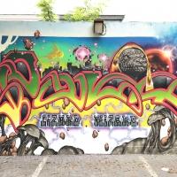 Pako_SM_Pakooner_HMNI_Kiev_Ukraine_Graffiti_Spraydaily_02