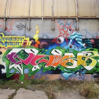 Pako_SM_Pakooner_HMNI_Kiev_Ukraine_Graffiti_Spraydaily_03