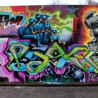 Pako_SM_Pakooner_HMNI_Kiev_Ukraine_Graffiti_Spraydaily_05