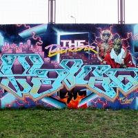 Pako_SM_Pakooner_HMNI_Kiev_Ukraine_Graffiti_Spraydaily_06