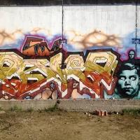 Pako_SM_Pakooner_HMNI_Kiev_Ukraine_Graffiti_Spraydaily_07