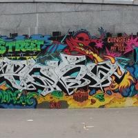 Pako_SM_Pakooner_HMNI_Kiev_Ukraine_Graffiti_Spraydaily_08