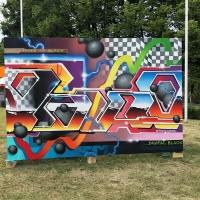 Pako_SM_Pakooner_HMNI_Kiev_Ukraine_Graffiti_Spraydaily_09