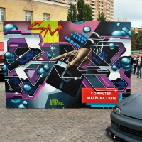 Pako_SM_Pakooner_HMNI_Kiev_Ukraine_Graffiti_Spraydaily_10