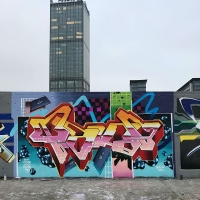 Pako_SM_Pakooner_HMNI_Kiev_Ukraine_Graffiti_Spraydaily_12