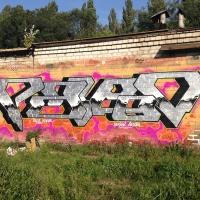 Pako_SM_Pakooner_HMNI_Kiev_Ukraine_Graffiti_Spraydaily_15