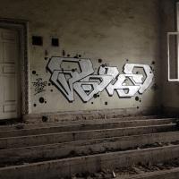 Pako_SM_Pakooner_HMNI_Kiev_Ukraine_Graffiti_Spraydaily_16
