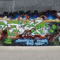 Pako_SM_Pakooner_HMNI_Kiev_Ukraine_Graffiti_Spraydaily_18