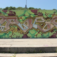 Pako_SM_Pakooner_HMNI_Kiev_Ukraine_Graffiti_Spraydaily_19