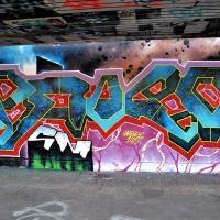 Pako_SM_Pakooner_HMNI_Kiev_Ukraine_Graffiti_Spraydaily_20