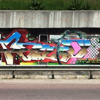 Pako_SM_Pakooner_HMNI_Kiev_Ukraine_Graffiti_Spraydaily_21