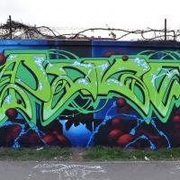 Pako_SM_Pakooner_HMNI_Kiev_Ukraine_Graffiti_Spraydaily_22