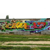Pako_SM_Pakooner_HMNI_Kiev_Ukraine_Graffiti_Spraydaily_24
