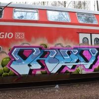 Pako_SM_Pakooner_HMNI_Kiev_Ukraine_Graffiti_Spraydaily_25