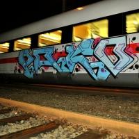 Pako_SM_Pakooner_HMNI_Kiev_Ukraine_Graffiti_Spraydaily_26