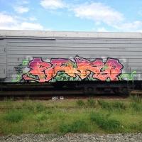 Pako_SM_Pakooner_HMNI_Kiev_Ukraine_Graffiti_Spraydaily_28