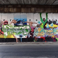 Pako_SM_Pakooner_HMNI_Kiev_Ukraine_Graffiti_Spraydaily_29
