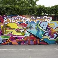 Pako_SM_Pakooner_HMNI_Kiev_Ukraine_Graffiti_Spraydaily_30