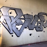 Pako_SM_Pakooner_HMNI_Kiev_Ukraine_Graffiti_Spraydaily_31