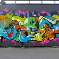Pheo_BEA_AOD_HMNI_Graffiti_Spraydaily_01.jpg