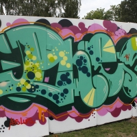 Pheo_BEA_AOD_HMNI_Graffiti_Spraydaily_02.jpg