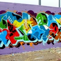 Pheo_BEA_AOD_HMNI_Graffiti_Spraydaily_03.jpg