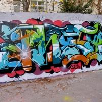 Pheo_BEA_AOD_HMNI_Graffiti_Spraydaily_04.jpg