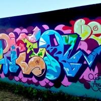 Pheo_BEA_AOD_HMNI_Graffiti_Spraydaily_05.jpg