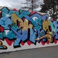 Pheo_BEA_AOD_HMNI_Graffiti_Spraydaily_07.jpg