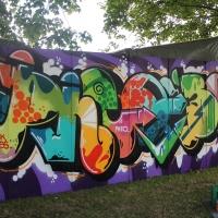 Pheo_BEA_AOD_HMNI_Graffiti_Spraydaily_08.jpg