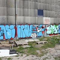 Pheo_BEA_AOD_HMNI_Graffiti_Spraydaily_09.jpg