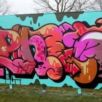 Pheo_BEA_AOD_HMNI_Graffiti_Spraydaily_10.jpg