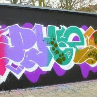 Pheo_BEA_AOD_HMNI_Graffiti_Spraydaily_11.jpg