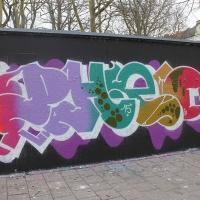 Pheo_BEA_AOD_HMNI_Graffiti_Spraydaily_13.jpg