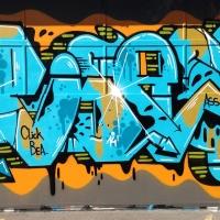 Pheo_BEA_AOD_HMNI_Graffiti_Spraydaily_14.jpg