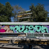 Poison_HMNI_SprayDaily_Graffiti_03