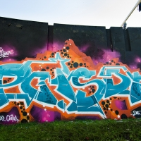 Poison_HMNI_SprayDaily_Graffiti_06