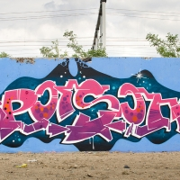 Poison_HMNI_SprayDaily_Graffiti_09