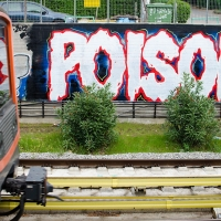 Poison_HMNI_SprayDaily_Graffiti_10